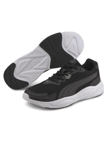 Puma Koşu & Antrenman Ayakkabısı Siyah